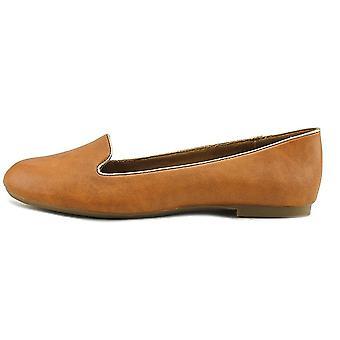 Style & Co. Womens Alysonn2 Round Toe Loafers