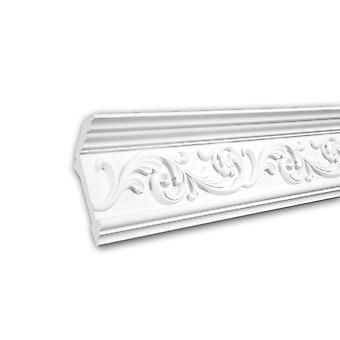 Cornice moulding Profhome 150163