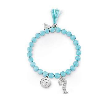 Guess Damen Armband UBB85035-L