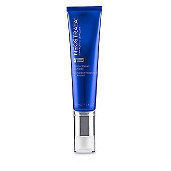 Neostrata Skin Active Derm Actif Firming - Retinol Repair Complex - 30ml/1oz