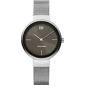 Danish Design Damenuhr IV64Q1209