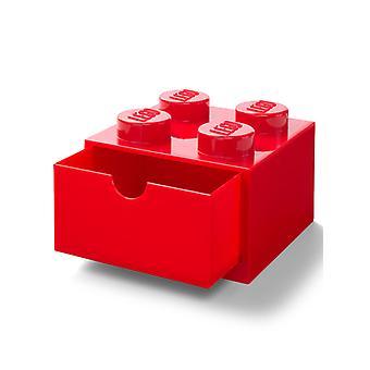 LEGO cihlová přihrádka 4