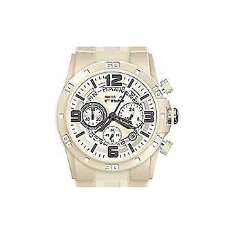 Rij Unisex horloge Ref. FA1033-02_BEIGE