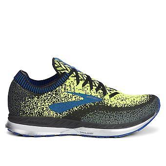 Brooks Bedlam 1102831D004 correndo todos os anos sapatos masculinos