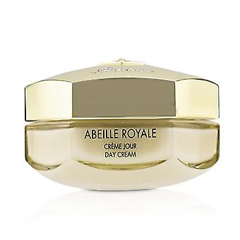 Guerlain Abeille Royale Tagescreme - Firmen Smoothes & Leuchtstoffe - 50ml /1.6oz