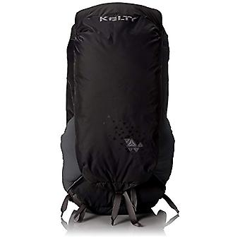 Kelty 860-22618014BK - Backpack PK 50 Trailogic Backpack - 66 x 30 x 25 cm - Black/Grey