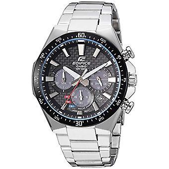 Casio Uhr Mann Ref. EQS-800CDB-1AVCF