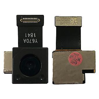 For Google pixel 3a reparer rygg hovedavdeling kameraet cam bøy for det å legge kameraet ledningen kabel