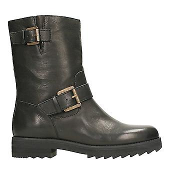 Marburg Ankle Boots