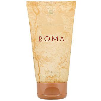 Laura Biagiotti Roma gel de banho 150ml
