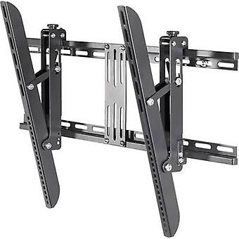 SpeaKa professionell vägg Tilt TV wall mount 81,3 cm (32) - 160,0 cm (63) fällas