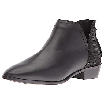 Kenneth Cole Réaction Womens Loop Il est Tissu Almond Toe Ankle Mode ...