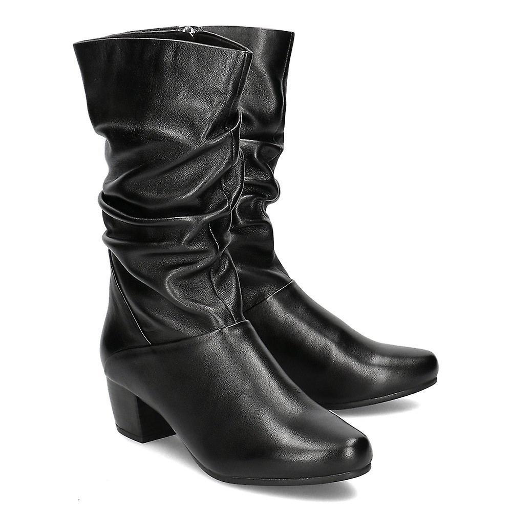Caprice 92535323022 Universal Winter Women Shoes