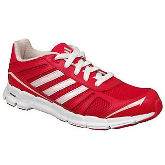 Adidas Adifast K Q23383 runing all year kids shoes