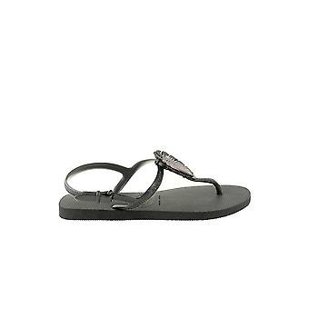 Havaianas Freedom 41413060090 universal summer women shoes