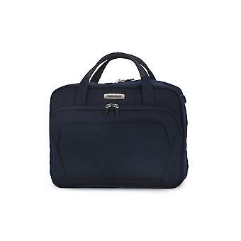 Samsonite spark sng shoulder bag borse
