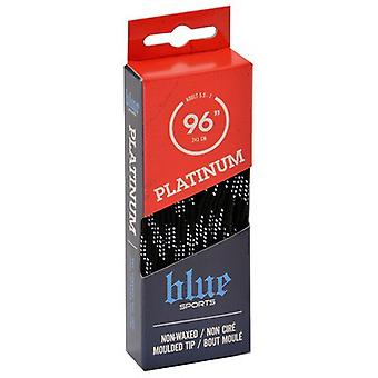 BLUE SPORTS Dantele Platinium Unwaxed