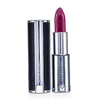 Le rouge cor intensa sensuously mat batom # 323 framboise couture 216803 3.4g/0.12oz