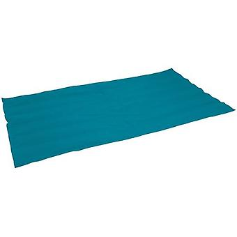 Nayeco Cool Gel Mat Anti Mosquitos (Dogs , Bedding , Blankets and Mats)