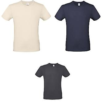 B&C Collection Mens Tee