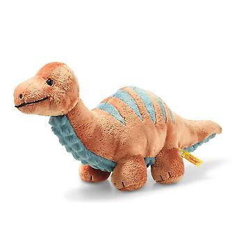 Steiff Bronko Brontosaurus 30 cm