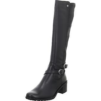 Caprice 992551523 992551523022 universal winter women shoes