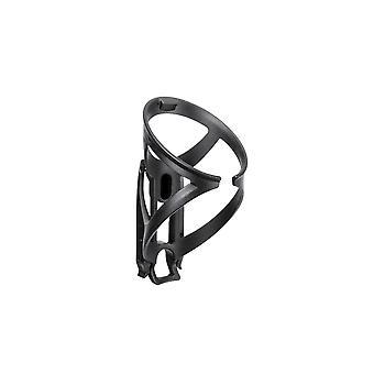 Topeak Flaschenkäfige - Ninja Cage X1