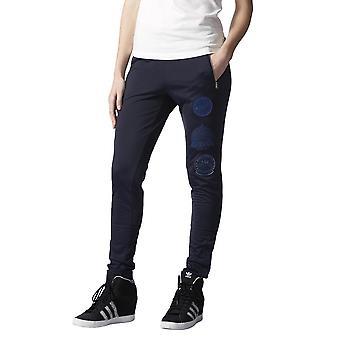 Adidas Originals Rita Ora Cosmic AA3882 universal all year women trousers