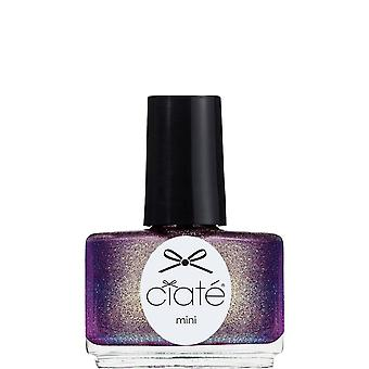 Ciate Nail Polish - Moondust 5ml (PPMG275)