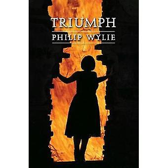 Triumph von Wylie & Philip
