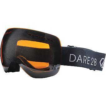 Våga 2b mens Liberta II UV-skydd ventilerade skidglasögon