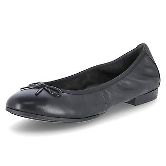 Tamaris Ballerinas 112211624001 universal all year women shoes