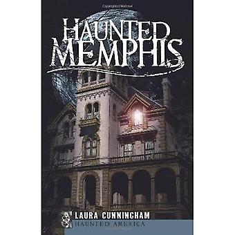 Haunted Memphis (hemsökta Amerika)