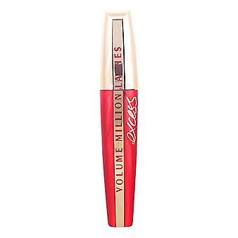 Mascara Volume Million Lashes Excess L'Oreal Make Up 919000