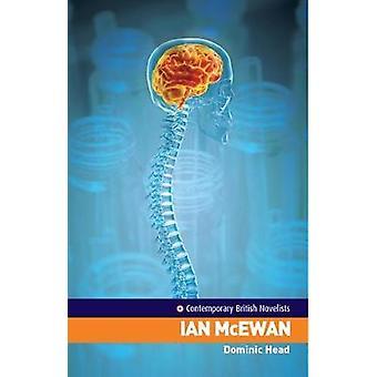 Ian Mcewan-herra Dominic Head