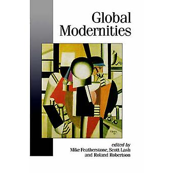 Global Modernities by X