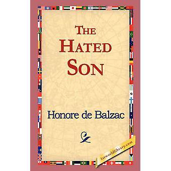 El hijo odiado De Balzac y Honore