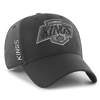 47 Brand Adjustable NHL Cap - MOMENTUM Los Angeles Kings