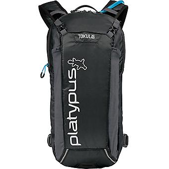 Platypus Tokul X C 8.0 Hydration Pack