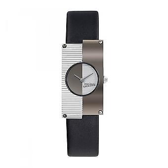 Jean Paul Gaultier Watch 8506505 - Dameshorloge