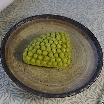 Mrs Gill's Frozen Level 4 Pureed Peas
