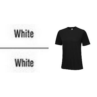 AWDis Just Cool Mens Smooth Short Sleeve T-Shirt