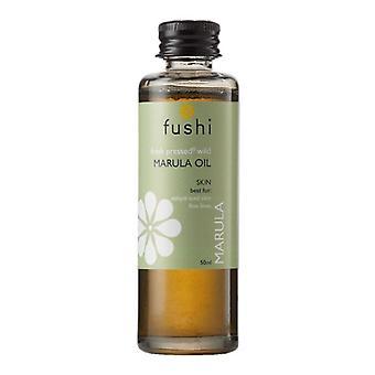 Fushi Wellbeing Marula Seed Oil 50ml (F0010442)
