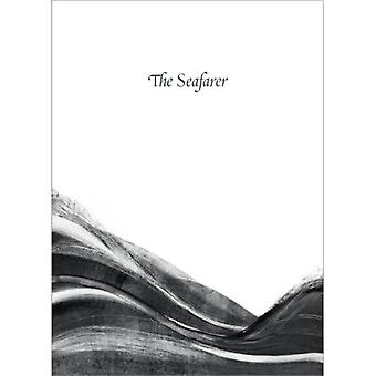 The Seafarer (Sylph Editions - The Art Monographs)
