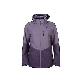 Salewa Clastic 2 Layer Jacket Ladies