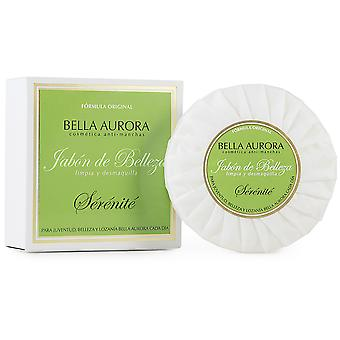 Bella Aurora Sérénité Beauty Soap 100 gr