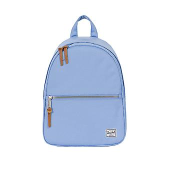 Herschel Supply Co. Women's Town X-Small Backpack In