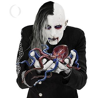 Perfect Circle - Eat the Elephant [CD] USA import