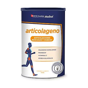 Articollagen (neutral flavor) 315 g