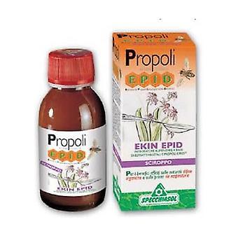 Epid epid 100 ml